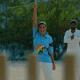 Kousalya Krishnamurthy Movie Download