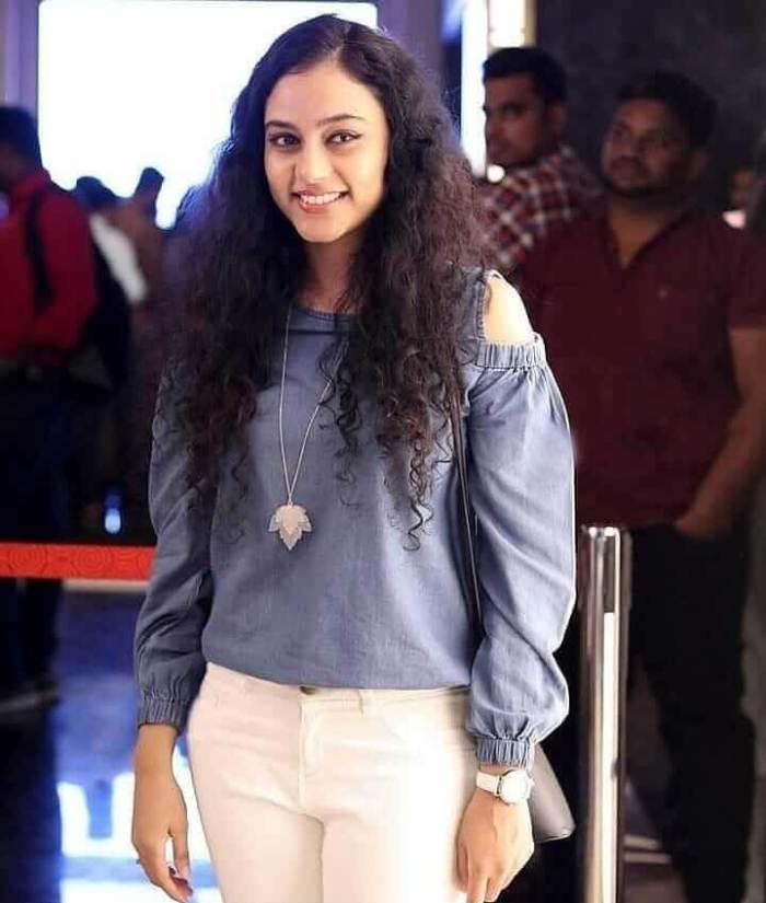 Rupa Manjari Images