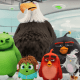 The Angry Birds Movie 2 Download