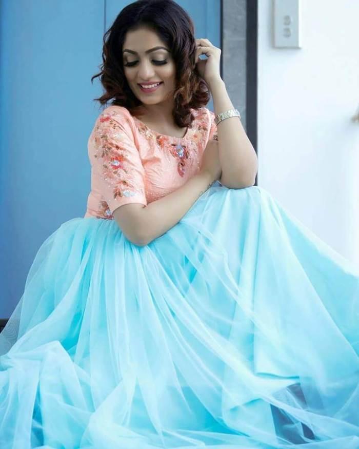 Arya Rohit