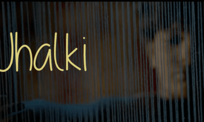 Jhalki Hindi Movie