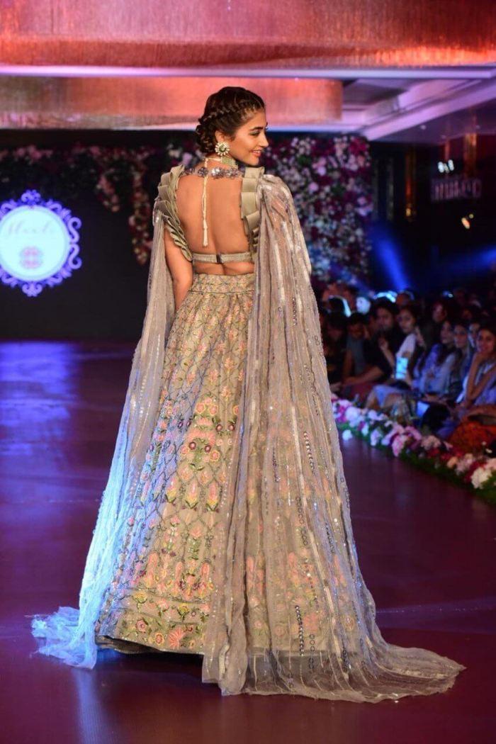 Pooja Hegde Images