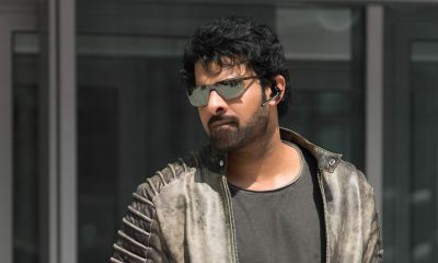 Prabhas Movies