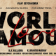 World Famous Lover Telugu Movie
