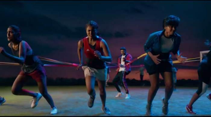 bigil full movie free download tamilrockers