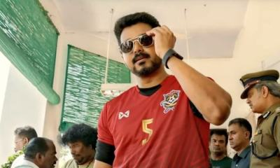 Bigil Full Movie HD