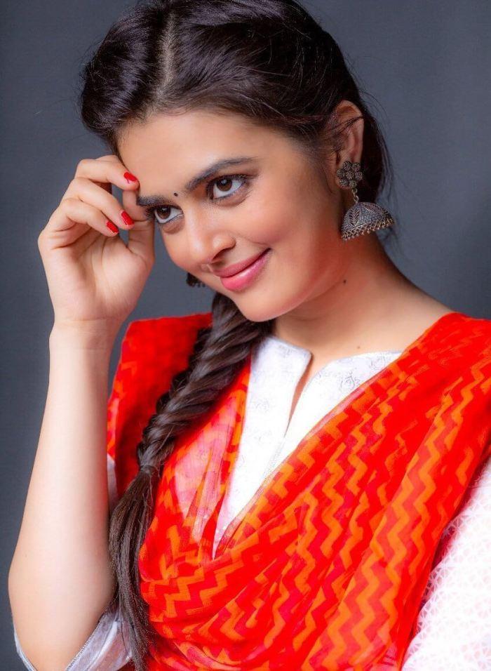 Ashya Images