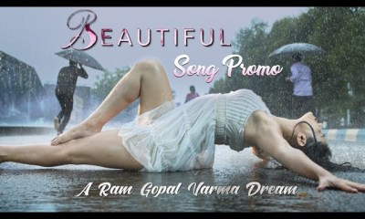 Beautiful Movie Songs Download