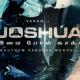 Joshua Tamil Movie