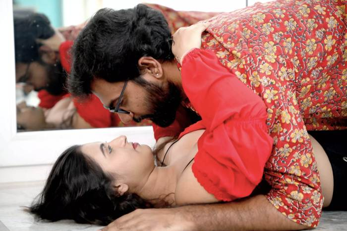 Sakshi Nidiya