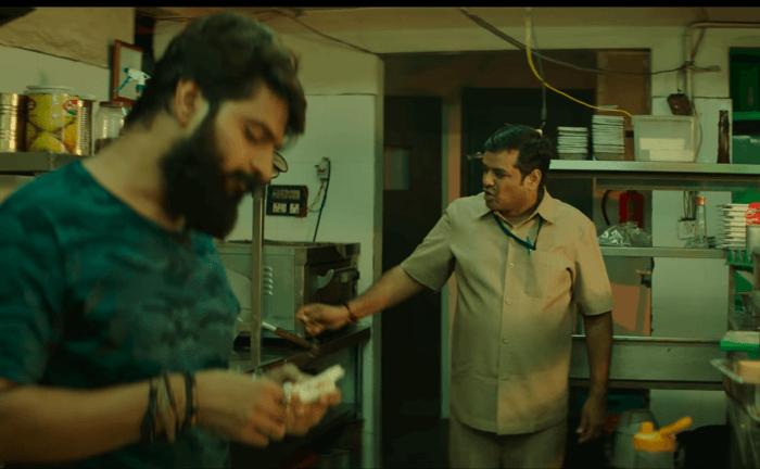 Thippara Meesam Movie Download