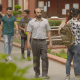 Ujda Chaman Movie Download