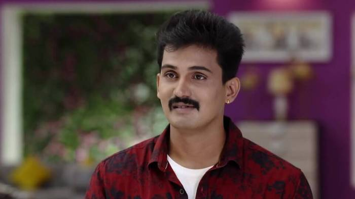Vimal Venkatesan