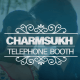 Charmsukh Telephone Booth