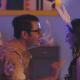 Gandii Baat Season 4 Download