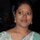 Lavanya Jagannadh