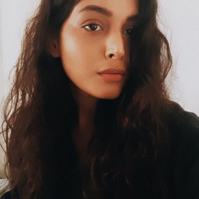 Naghma Rizwan