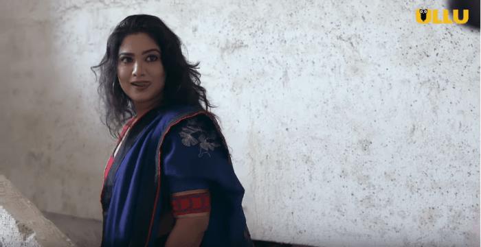 Kavita Bhabhi Web Series