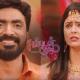 Vijay TV serial Anbudan Kushi