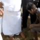 Dindugal Srinivasan Viral Video