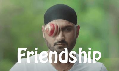 Friendship Movie