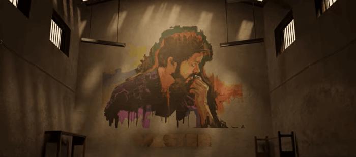Oru Kutti Kathai Master Mp3 Song Download 2020: Full