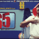 S5 No Exit Telugu Movie