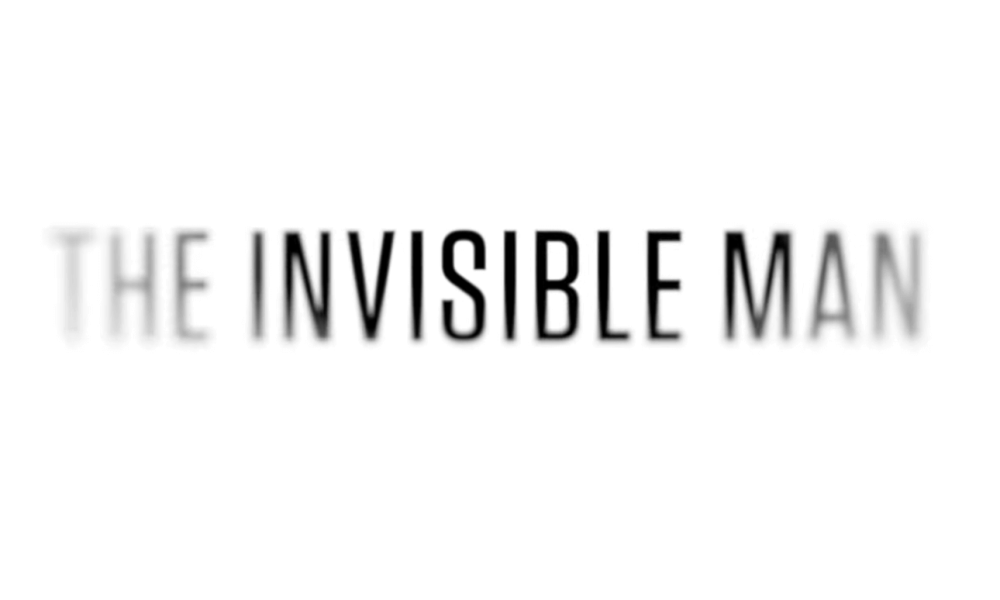 The Invisible Man Movie Download