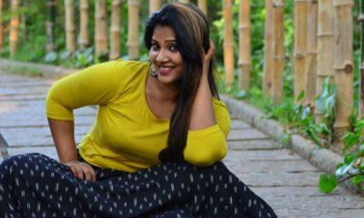 Dhivya Dhuraisamy