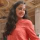 Renjini Ananth