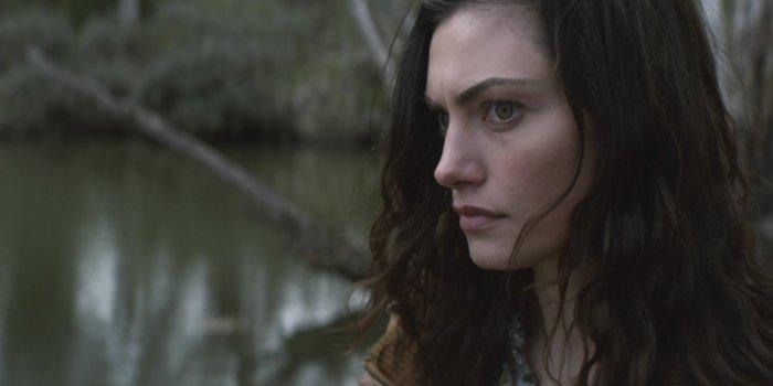 Bloom Season 2 Episodes