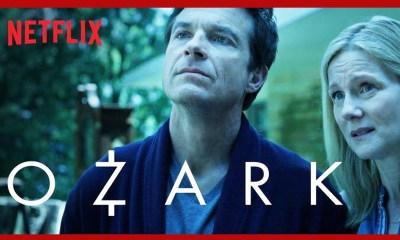 Ozark Season 3 Download
