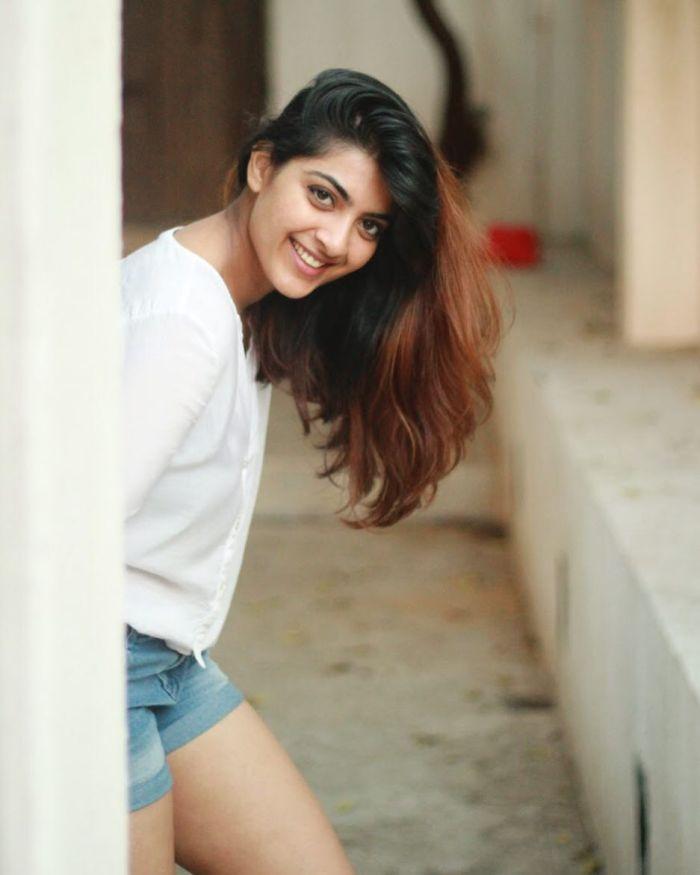Zayn Marie Khan