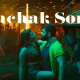 Dinchak Video Song