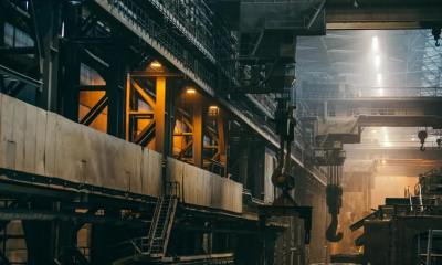 Industrial Accidents In India