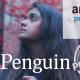 Penguin Movie Amazon Prime