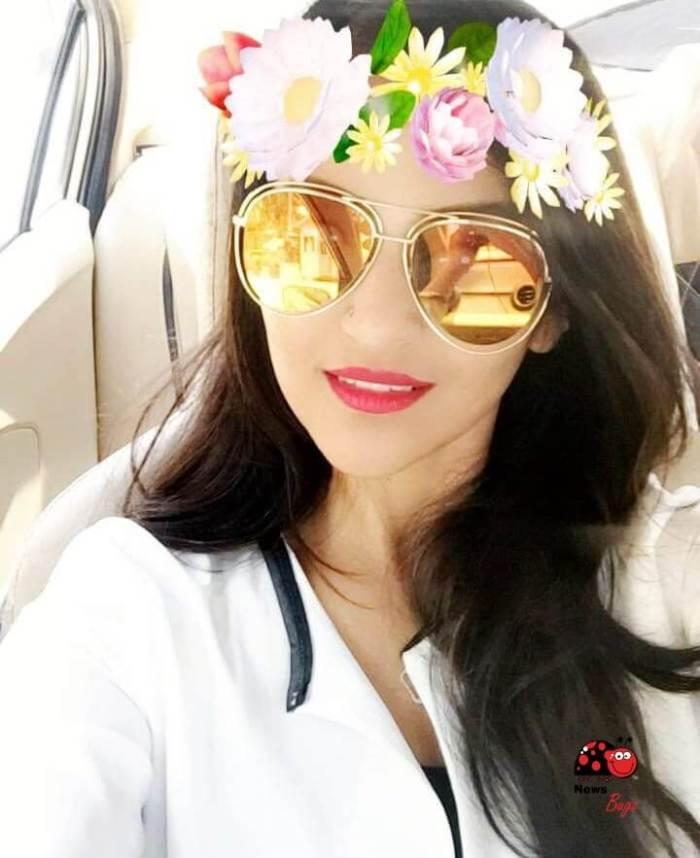 Prerna Malhan