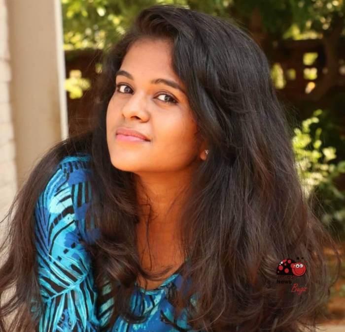 Rajshree Rajan