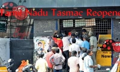 Tamil Nadu Tasmac