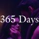 netflix 365 Days download