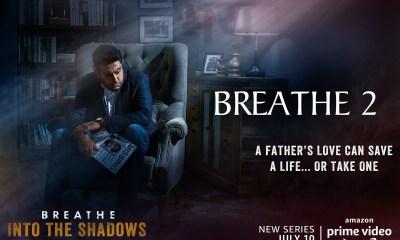Breathe Into The Shadows Web Series Episodes