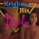 Krishna And His Leela Movie Download