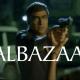 LalBazaar Web Series