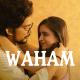 Waham Web Series