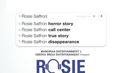 Rosie Movie