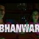 Bhanwar ZEE5