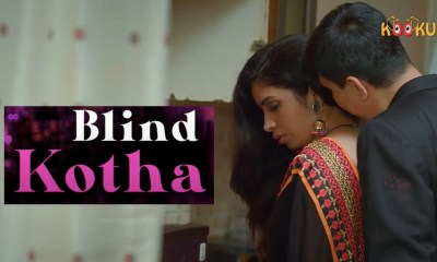 Blind Kotha Kooku