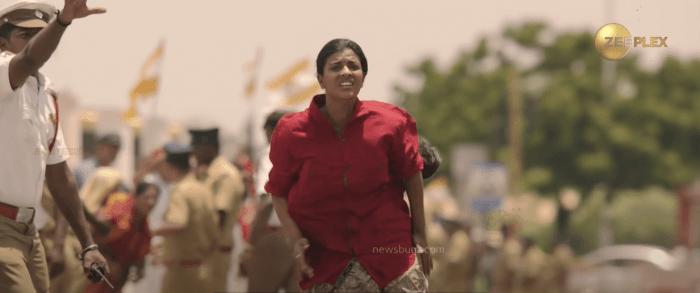 Ka Pae Ranasingam Movie online