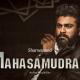 Mahasamudram Movie