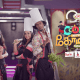 Cooku With Comali Season 2